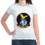 VP-1 Jr. Ringer T-Shirt