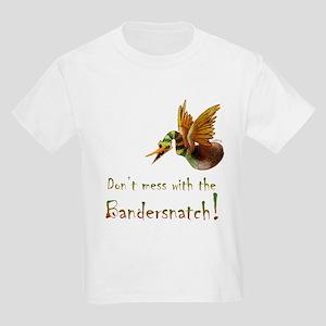 Bandersnatch Kids Light T-Shirt