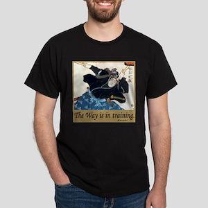 Musashi Dark T-Shirt