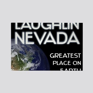 laughlin nevada - greatest place on earth Rectangl