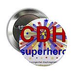 CDH Superhero Stars Logo for Boys 2.25