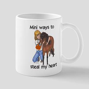 Mini Ways Mug