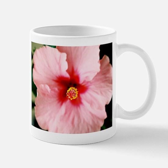 Hibiscus - Mug