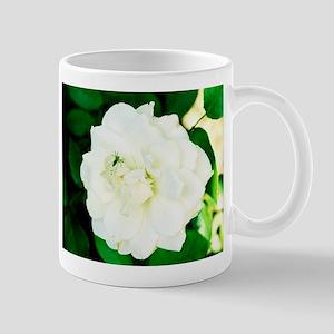 Rose Bug - Mug