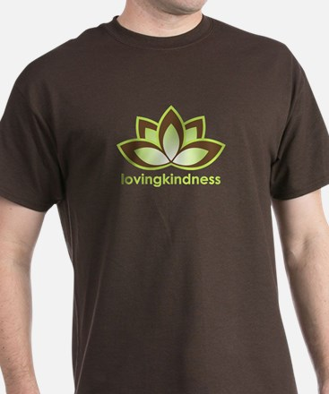 Loving Kindness T-Shirt