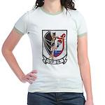 VP-24 Jr. Ringer T-Shirt
