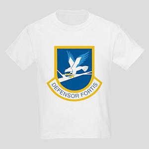 Defensor Fortis Kids T-Shirt