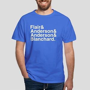 horsemen T-Shirt
