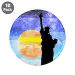 Majestic Lady Liberty 3.5