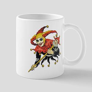 This Joker's On You! Mug
