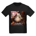 Warbonnet Kids Dark T-Shirt