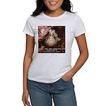 Warbonnet Women's T-Shirt