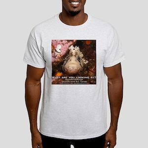 Warbonnet Light T-Shirt