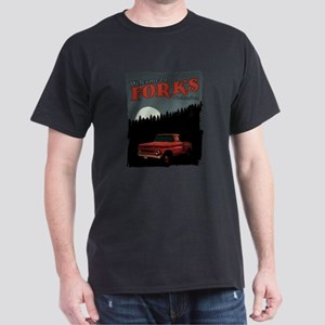 Forks Dark T-Shirt