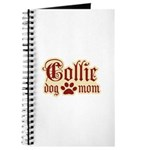 Collie Mom Journal