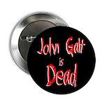 John Galt is Dead 2.25
