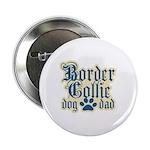 Border Collie Dad 2.25