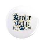 Border Collie Dad 3.5