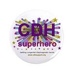 CDH Superhero Stars Logo for Girls 3.5