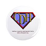 CDH Superhero Logo for Boys 3.5