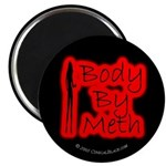 Body By Meth 2.25