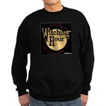 Witching Hour Sweatshirt (dark)