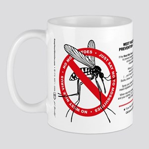 BEST Medicine - Mug