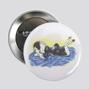 Paint Pal Button