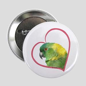 YN Amazon Heart Line Button