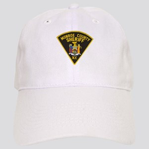 b7e1724a115 Orange County Deputy Sheriff Hats - CafePress