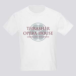 3bcccbf41195 Thrasher Opera House Kids Clothing   Accessories - CafePress