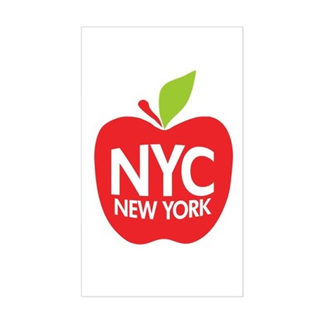 Vinyl Cafe New York City