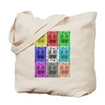 Got Shakespeare? Get Shakespe Tote Bag