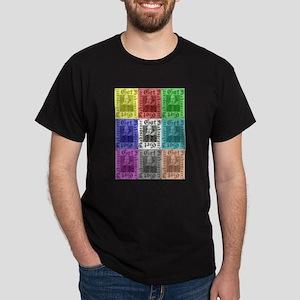 Got Shakespeare? Get Shakespe Dark T-Shirt