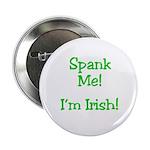 Spank me button!