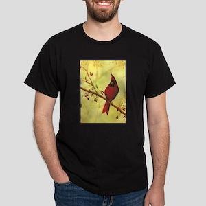 Cardinals Dark T-Shirt