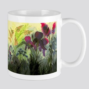 Garden Mug