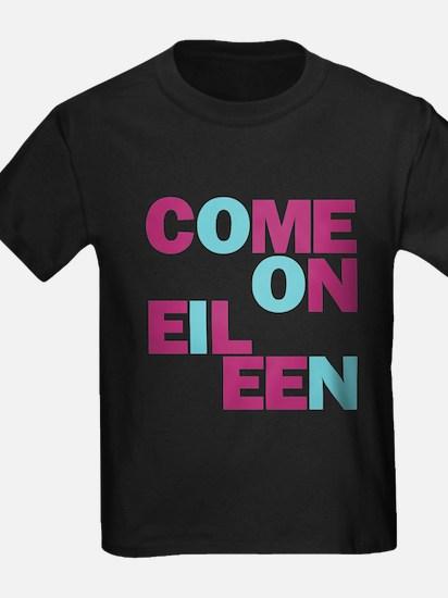 Come On Eileen Eighties T