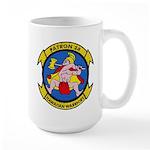 VP-28 Large Mug