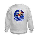 VP-2 Kids Sweatshirt