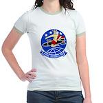 VP-2 Jr. Ringer T-Shirt
