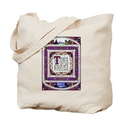 To Thine OwnTote Bag