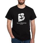 Salle Boston Dark T-Shirt