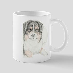 Dually Mug