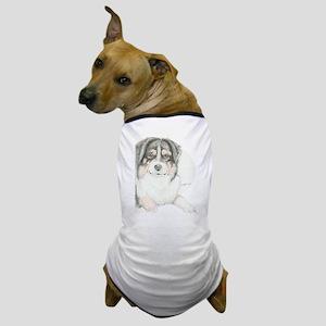 Dually Dog T-Shirt