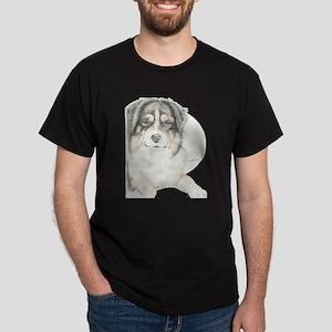 Dually Dark T-Shirt