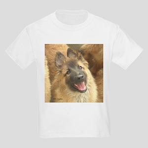BT Happy Face Kids T-Shirt