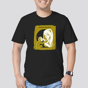 Gillian & Pal Black T-Shirt 2 T-Shirt