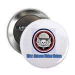 "2.25"" Button widow maker"