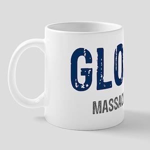 Glosta Mug